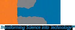 IEEE Photonics sponsor